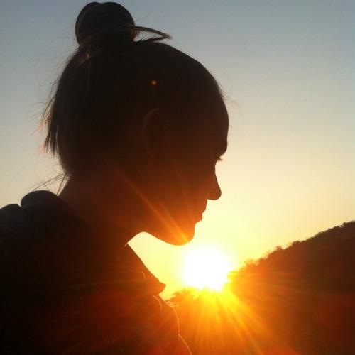 Gabriela Pandolfo's avatar