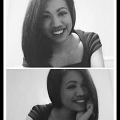 Donna Matic's avatar