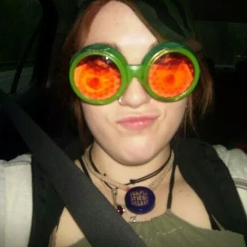 NoThisIsMYName's avatar