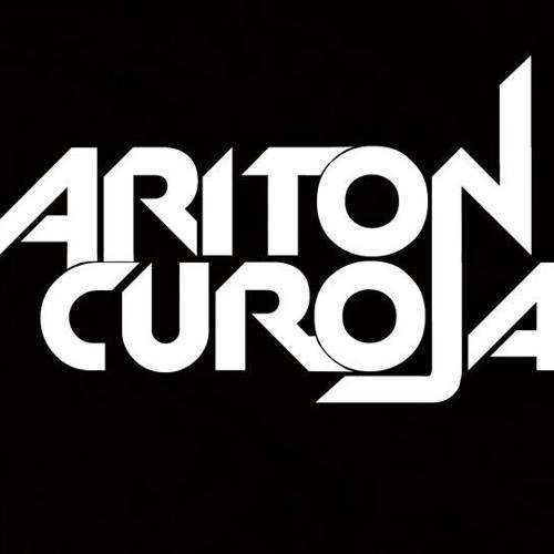 Ariton Curoja's avatar