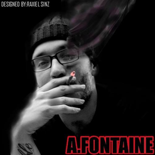 A.FONTAINE FUTURISTIC's avatar