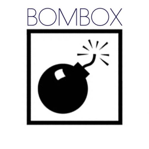 BomBox's avatar