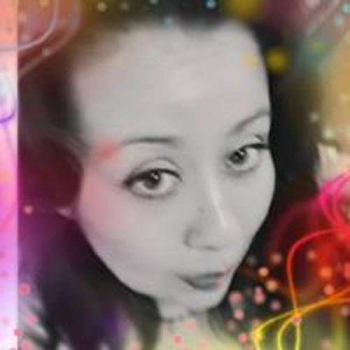 Briseida Perez's avatar