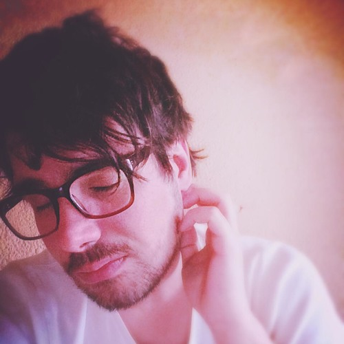 marlondeanclift's avatar