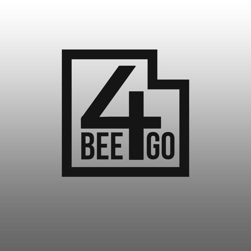 BEE4GO's avatar