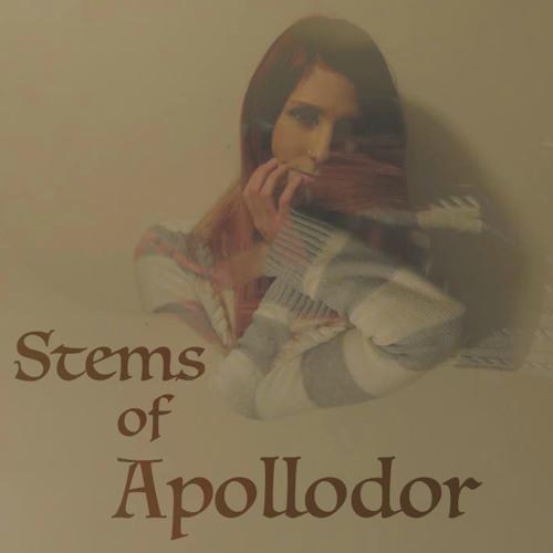 Stems of Apollodor's avatar