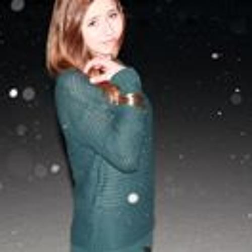 Ayleen Mader's avatar