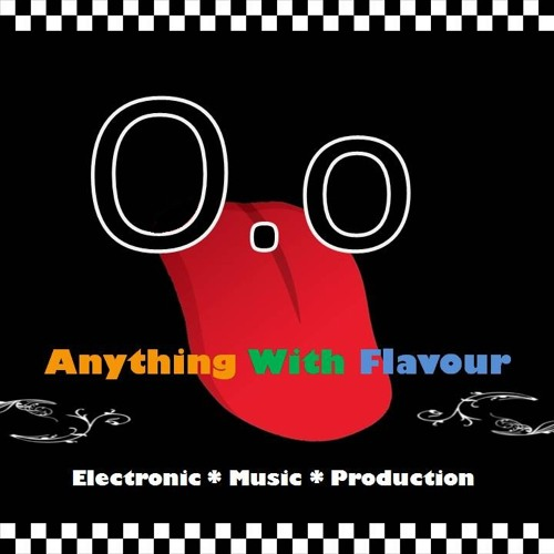 Anything With Flavour's avatar