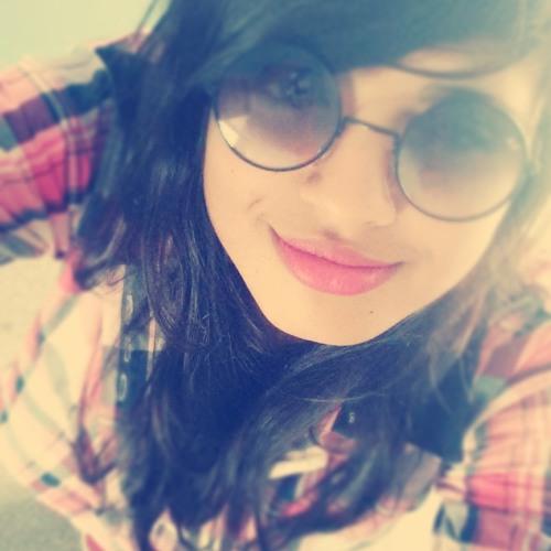 Bruna Dias 19's avatar