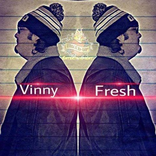 Vinny Fresh's avatar