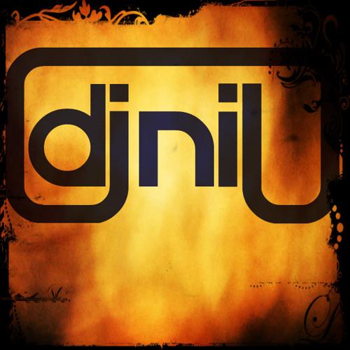 Dj NIL's avatar