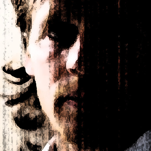 Lorcán Mac Mathúna's avatar