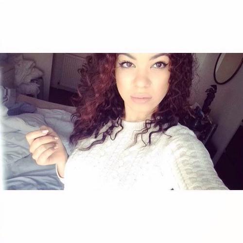 Andreea Sophiaa's avatar