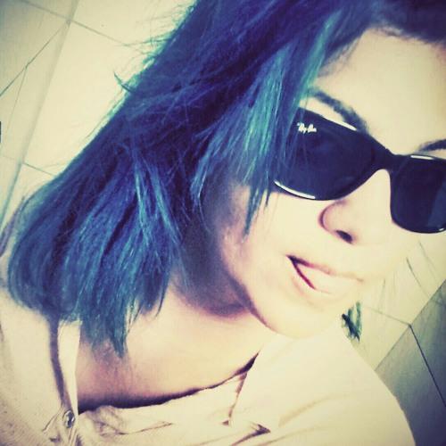 Natana Régia's avatar
