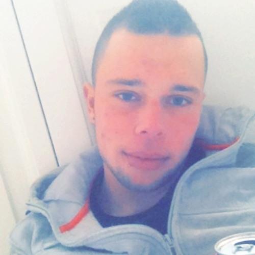 Smetten's avatar