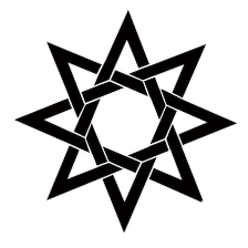 starchild33's avatar