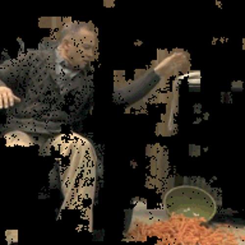 bradystucker's avatar