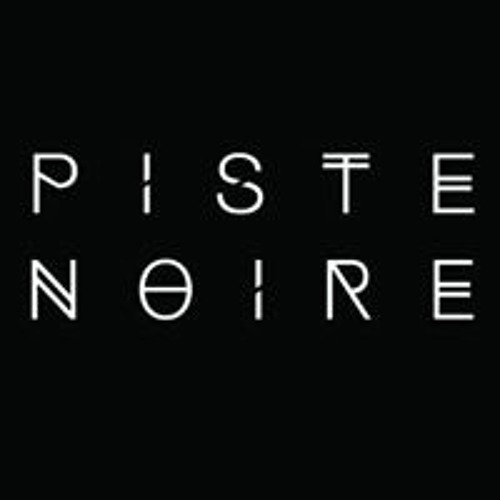 Piste Noire's avatar