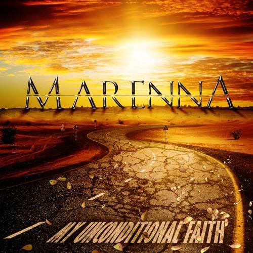 Marenna Official's avatar