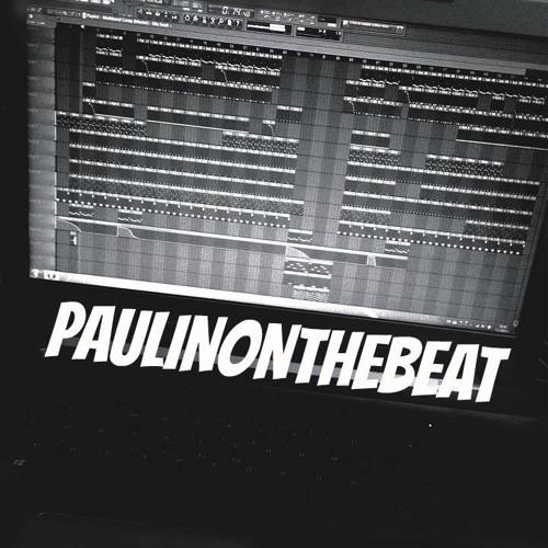 PaulinOnTheBeat's avatar