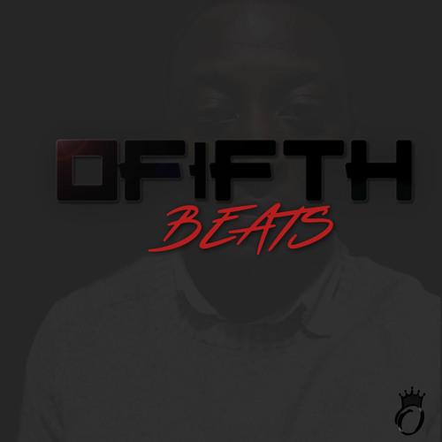 Ofifthbeats's avatar