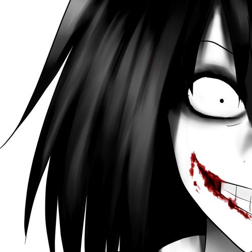 Acsel's avatar