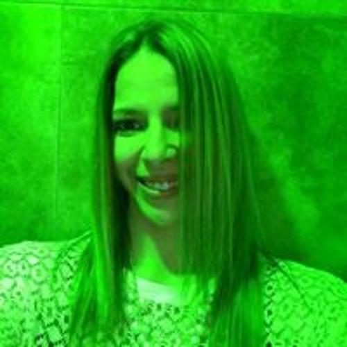 Julie Leimone's avatar