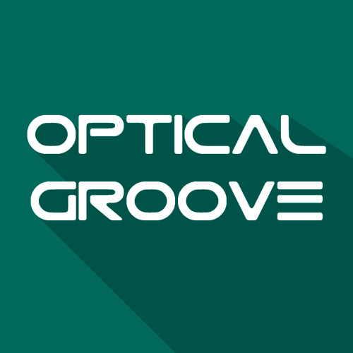 Optical Groove's avatar