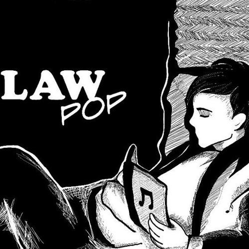 lawpop_prensa's avatar