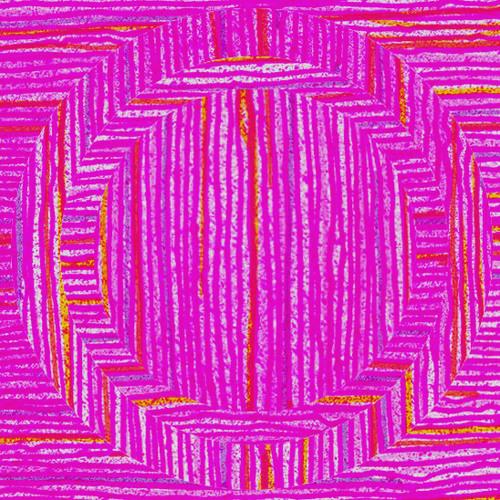 ö.o's avatar