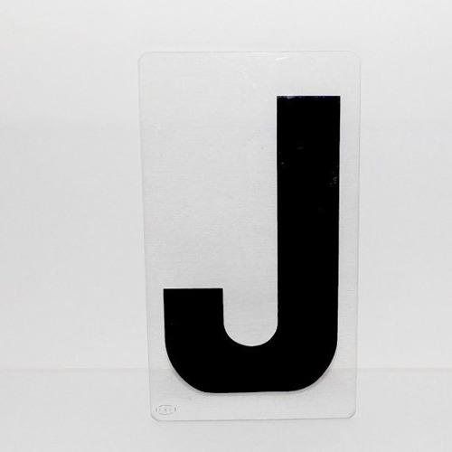 J Rubs's avatar