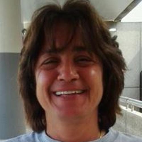 Maria Dassaro's avatar