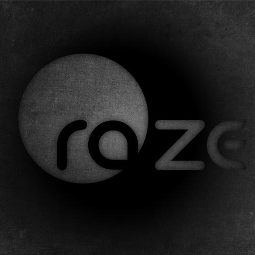 Raze Dnb's avatar