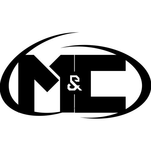 Mcaree&Clancy's avatar