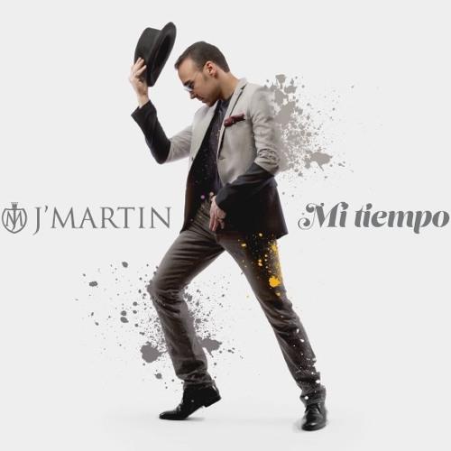 J' Martin's avatar