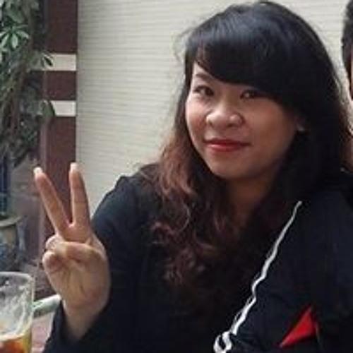 Hong StyleKute's avatar