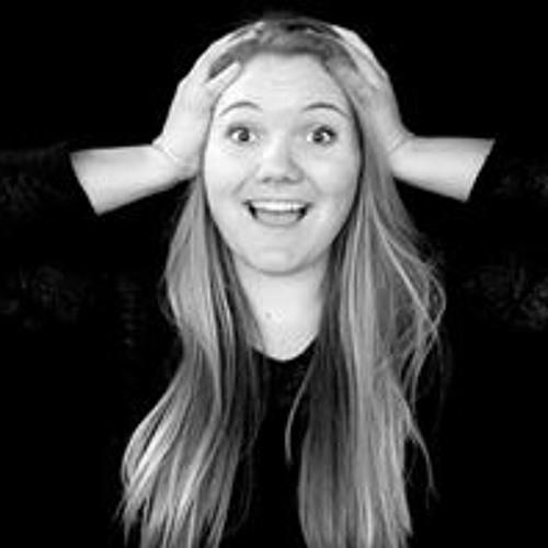 Jackie Kucey's avatar