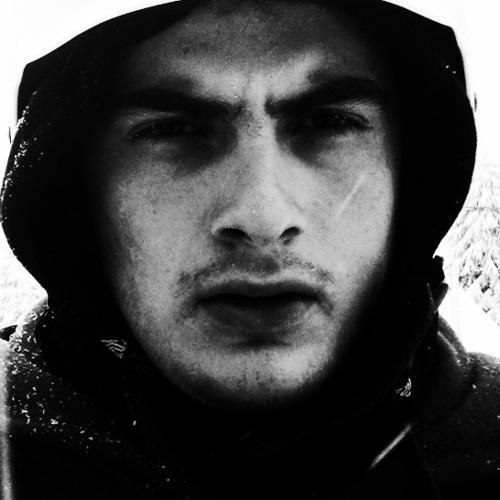 Matt Roszmann's avatar