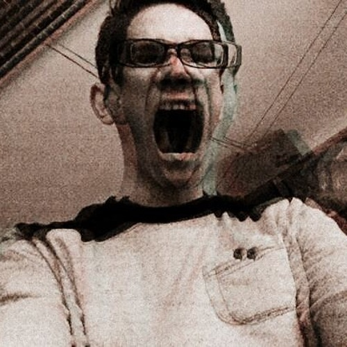 AlexLaczko's avatar
