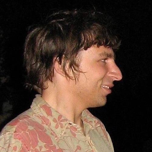 Vilpert Härsk's avatar