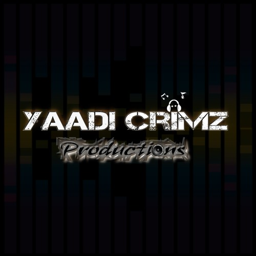 YAADI CR!MZ's avatar