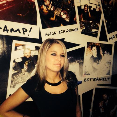 Jinacska's avatar