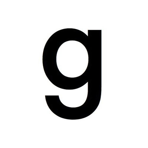Gilles Labarbe's avatar