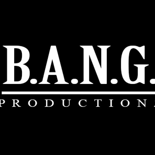 Bang Proz's avatar