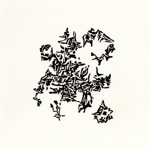 Jon Perkins & Headspace's avatar
