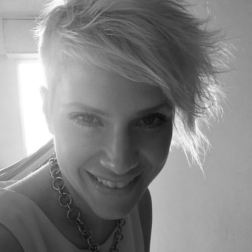 Andynka's avatar