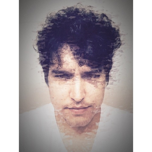 DAHDÜ's avatar