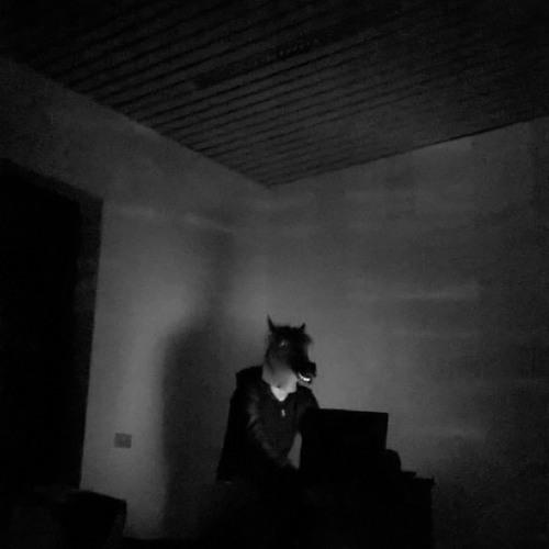 Crazy Horse!'s avatar