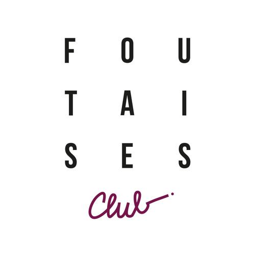FOUTAISES! CLUB's avatar