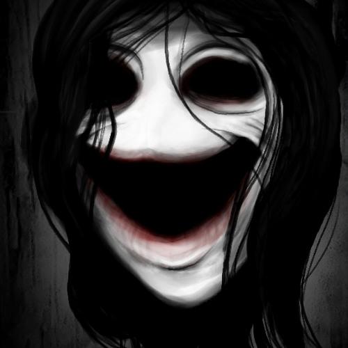 DJJusbi's avatar
